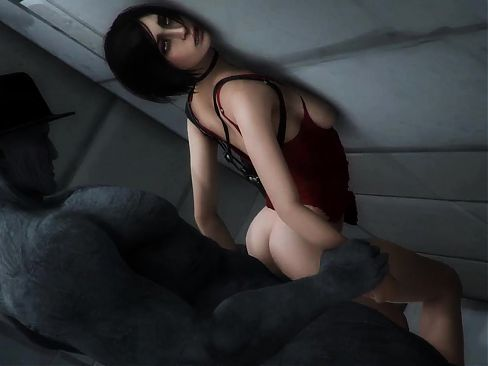 The Best 3D Compilation of Hot Babes Fuck
