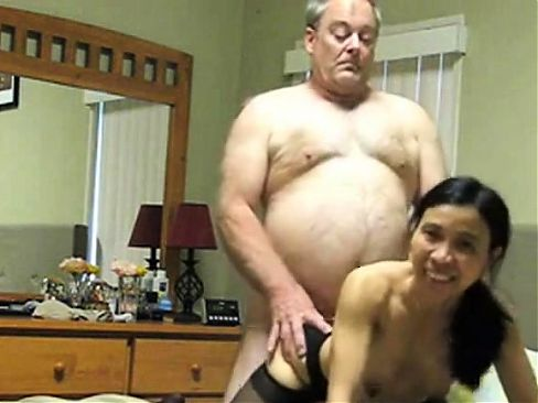 Bull Daddy with thick Dick 02