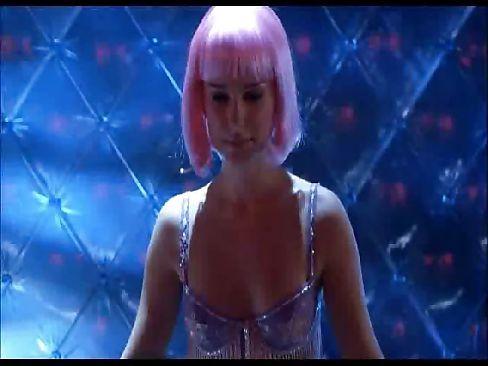 Natalie Portman - Closer