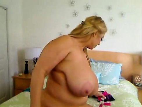 Adultstar celeb Samantha Anderson lovely BBW BBW-SEXYcom