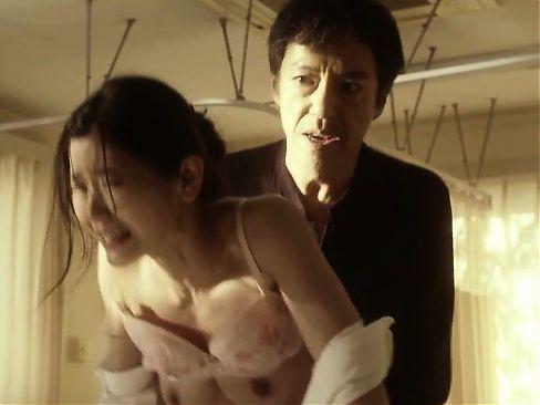 Izumi Okamura and Sho Nishino - Aroused By Gymnopedies