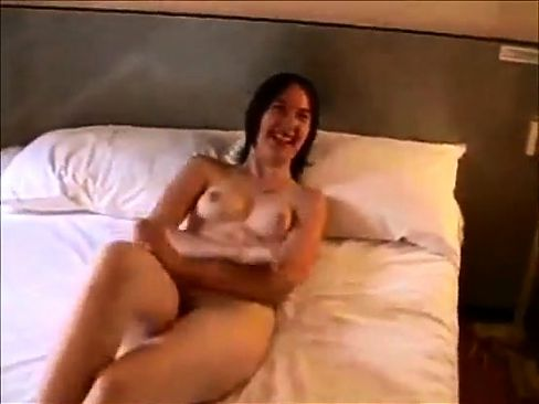 He Fucks His Wife in Front of her Hubby on WifeSharing666com