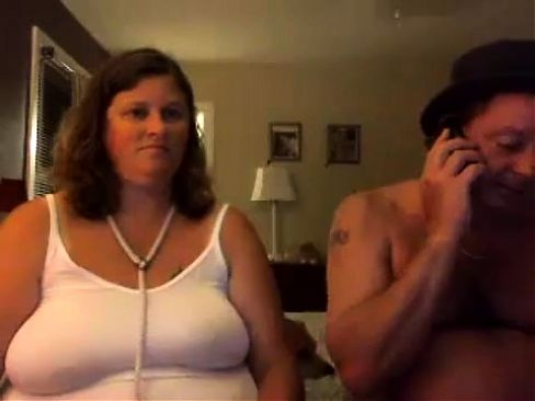 Desiree Devine fuck hard on her big fat boobs